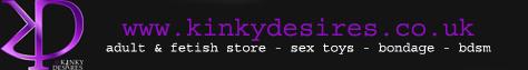 kinky-shop